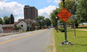 Pennsylvania_Route_61_and_147_in_Sunbury.JPG