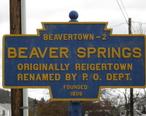 Beaver_Springs__PA_Keystone_Marker.jpg