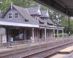 Swarthmore_Station.JPG