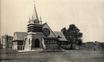 Presby_Church_in_Swarthmore.jpg