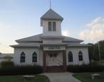 Heflin__LA__United_Methodist_Church_IMG_5085.JPG