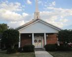 Heflin__LA__Baptist_Church_IMG_5081.JPG