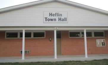 Heflin__LA__Town_Hall_IMG_5084.JPG