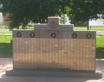 Logansport_Veterans_Memorial_MG_0205.JPG
