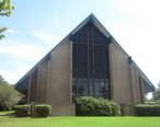 First_Baptist_Church_of_Mansfield__LA_IMG_2414.JPG