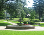 Academy_Park_in_the_Historic_District_of_Minden__LA_IMG_0579.JPG