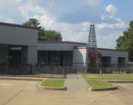 Louisiana_State_Oil_and_Gas_Museum__Oil_City__LA_IMG_5210.JPG
