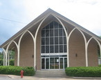 Second_revision__First_Baptist_Church_of_Ringgold__LA_IMG_0696.JPG
