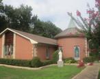 Blessed_Sacrament_Catholic_Church_in_Ringgold__LA_IMG_2143.JPG
