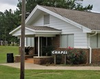 Chapel_at_Southland_Camp__Ringgold__LA_IMG_1000.JPG