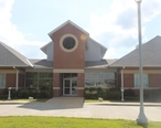 Bienville_Parish_building_in_Ringgold__LA_IMG_6655.JPG