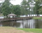 Lake_at_Southland_Camp__Ringgold__LA_IMG_1007.JPG