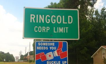 Ringgold__LA__city_limits_sign_IMG_1607.JPG