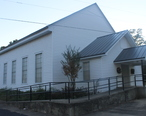 Old_Saline_Baptist_Church__Saline__LA__revised_photo__IMG_4094.JPG