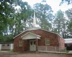 Carolina_Baptist_Church_east_of_Saline__LA_IMG_0722.JPG