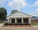 Revised_First_Baptist_Church__Sibley__LA_IMG_3594.JPG