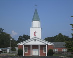 Revised_Sibley_United_Methodist_Church__Sibley__LA_IMG_0400.JPG