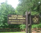 Entrance_to_Garland_Scout_Ranch__Stonewall__LA_IMG_0930.JPG