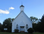 Summerfield__LA_Methodist_Church_IMG_2655.JPG