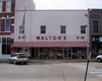 Walton_s_Five_and_Dime_store__Bentonville__Arkansas.jpg