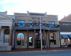 Bentonville_City_Hall.jpg