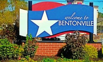 Bentonville_Welcome.jpg