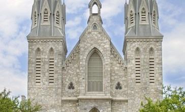 Villanova_Church.jpg
