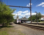 Willow_Grove_PA_SEPTA_station_May_2016.jpg