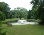 Wyncote_Park.JPG