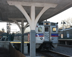Melrose_RR_Station_02.JPG