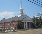 First_Baptist_Church_of_Jonesboro__LA_MVI_2693.jpg