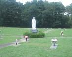 MVI_2697_Garden_of_Memories_in_Jonesboro__LA.jpg