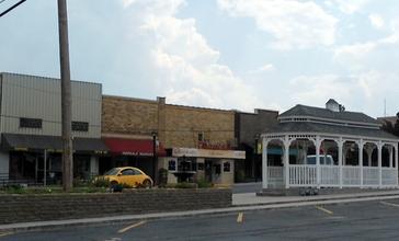 Downtown_Huntsville__AR.jpg