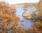 Lincoln_Lake__Lincoln_Arkansas.jpg