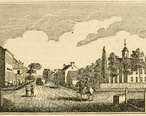 Historical_Collections_of_Virginia_-_Central_View_of_Leesburg.jpg