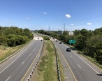 2019-09-03_13_11_06_View_north_along_U.S._Route_15_and_east_along_Virginia_State_Route_7__Leesburg_Bypass__from_the_overpass_for_Sycolin_Road_Southeast_in_Leesburg__Loudoun_County__Virginia.jpg