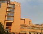 Mercy_Hospital_NWA.jpg
