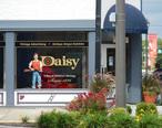 Daisy_Airgun_Museum_in_Rogers__AR.jpg
