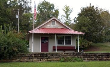 Post_Office__St._Paul__Arkansas.jpg