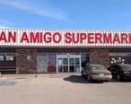 Asian_Amigo_Supermarket_002.jpg