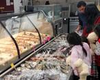 Asian_Amigo_Supermarket_001.jpg