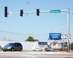 US_Route_71B_intersects_US_412__Springdale__AR.jpg