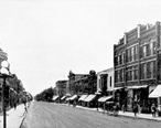 History_of_Richardson_County__Nebraska_-_its_people__industries_and_institutions__1917___14596752720_.jpg