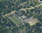 Aerial_View_of_Falls_City_High_School__Falls_City__Nebraska_9-2-2013.JPG