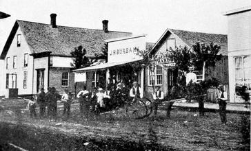 Falls_City__Nebraska__1868_.jpg