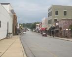 Revised_photo__Winnsboro__LA__Historic_District_IMG_0323.JPG