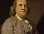 Benjamin_Franklin_by_Joseph_Siffrein_Duplessis.jpg
