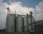 Winnsboro__LA__grain_elevator_IMG_1283.JPG
