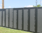 Traveling_Vietnam_War_Memorial_Wall_in_Vidalia__LA_IMG_6924.JPG