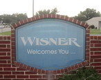 Wisner__LA__welcome_sign_IMG_0300.JPG
